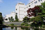 静岡県榛原高校2006年3月卒