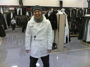 天理教 秋田教区学生会orOBの会