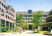 2013年度 大阪歯科大学 新入生