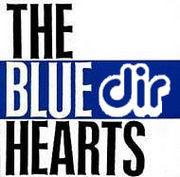 [dir]THE BLUE HEARTS