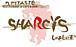 SHARCYS���彣��ʡ��Ū������