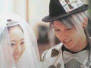 結婚式の唄