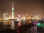 上海LOVE
