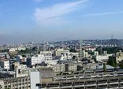 福岡大学電気工学科の集い