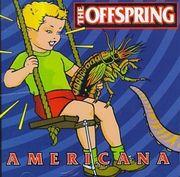 OFFSPRING/AMERICANA