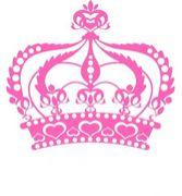 ドレスショップ princess