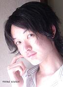 菊地ゆうすけ(キックン☆)