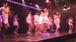 僕の太陽/AKB48 ひまわり組