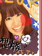 じゅにぁ(Chu!☆Lips)