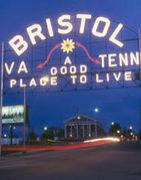Bristol、ブリストル USA