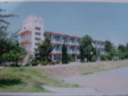 龍ヶ崎市立 八原小学校