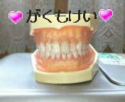 2−B組ジャイコ先生!!