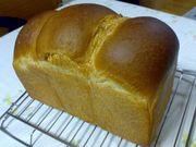 食パン専門