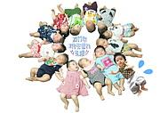 2011年3月出産♪札幌♪