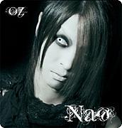 Nao【-OZ-】