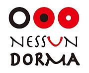 NESSUN DORMA〜新宿ゴールデン街