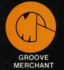 Groove Merchant