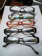 レンズ×10〜色眼鏡からの脱却〜