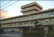 大安中学校