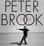 ピーター・ブルック
