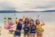♡CRAZY GIRLS♡