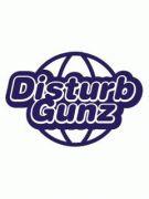 disturb GUNZ