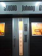studio johnny