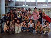 KJ+ 〜黄金世代〜