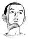 漫画家近藤隆史先生を応援しよう