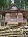 古手神社 イベント企画