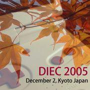 DIEC2005