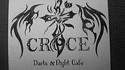 Darts&NightCafe CROCE