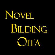 Novel Bilding OITA