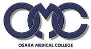 2013年度 大阪医科大学 新入生
