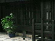 今日の京都