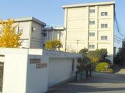 神奈川県立田奈高校