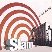 slam(Soma)
