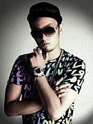 DJ TAKE(テイク)