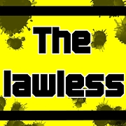The lawless(福井)