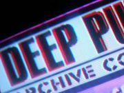 DEEP PURPLEコピーバンド