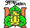 STC(埼玉工業専門学校)