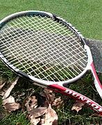 NAS越谷テニススクール