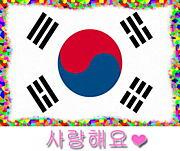 アラフォーin韓国