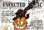 Infected Music