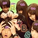 TBS会☆