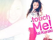 always  Mai  love
