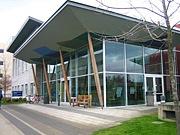 UBC留学組 in 春 2008