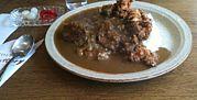 oto curry