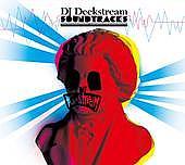 DJ Deckstream aka Monorisick