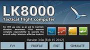 LK8000